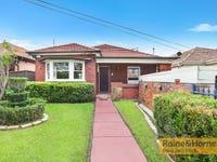 82 Croydon Road, Bexley, NSW 2207