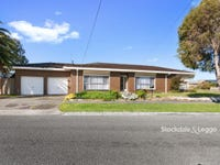 31 Gillie Crescent, Morwell, Vic 3840