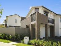 39 Antrim Drive, Elizabeth Hills, NSW 2171