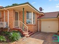2/120 Hillside Drive, Albion Park, NSW 2527