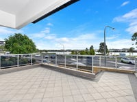 301/8B Mary street, Rhodes, NSW 2138