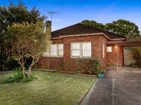 7 Douglas Street, Earlwood, NSW 2206