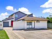194 Junction Road, Ruse, NSW 2560