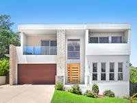 21 Moses Way, Winston Hills, NSW 2153