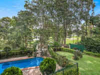 58 Lismore Drive, Helensvale, Qld 4212