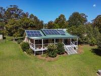 109 Bodalla Park Drive, Bodalla, NSW 2545
