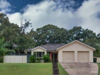 58 Bagnall Beach Road, Corlette, NSW 2315