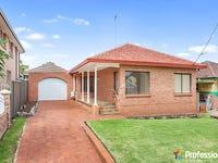 47 Chick Street, Roselands, NSW 2196