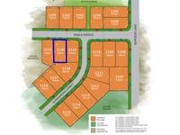 Lot 1120, Eagle Avenue, Calala, NSW 2340
