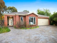 12 Lorikeet Crescent, Whittlesea, Vic 3757