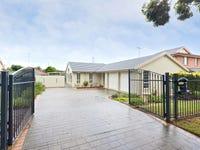 8 Brigadoon Avenue, Glenmore Park, NSW 2745