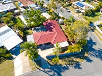 1 Town Court, Boronia Heights, Qld 4124