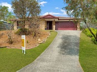 14 ACTON PLACE, Upper Coomera, Qld 4209
