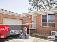 3/12 Coolabah Drive, Taree, NSW 2430