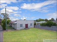 18 James Street, South Windsor, NSW 2756