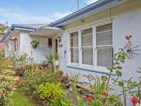 146 Mount Street, Hillcrest, Tas 7320