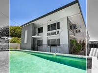 1/200 Grafton Street, Cairns City, Qld 4870