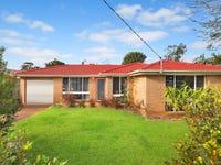 5 Gwydir Street, Bateau Bay, NSW 2261