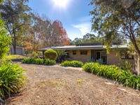 18 Kingfisher Drive, Wingham, NSW 2429