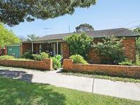 12 Dudley Street, Hurstville, NSW 2220