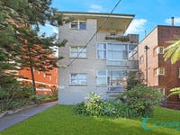 12/4-6 Coogee Bay Road, Randwick, NSW 2031