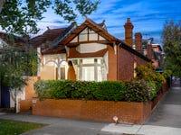 144 Tennyson Street, Elwood, Vic 3184