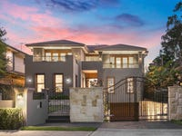 39 Barons Crescent, Hunters Hill, NSW 2110