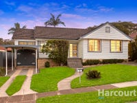 19 Northwood Street, Adamstown Heights, NSW 2289