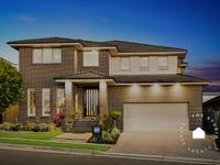 6 Tallaganda Street, North Kellyville, NSW 2155