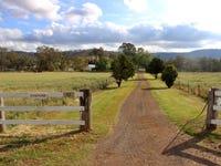 """Duxford"" 92 Green Creek Road, Green Creek Via, Murrurundi, NSW 2338"