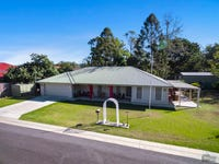 21 Royal George Lane, Rosewood, Qld 4340