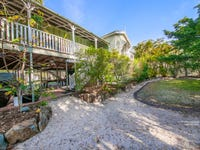 93 Streeter, Agnes Water, Qld 4677