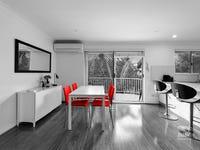 8/9 Hill Street, Marrickville, NSW 2204