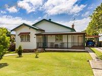 19 Partridge  Street, Macksville, NSW 2447