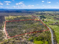 6294 Nerriga Road, Nerriga, NSW 2622