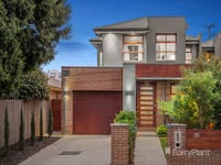 55 Bethell Avenue, Parkdale, Vic 3195