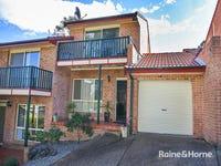 2/3 Meares Place, Kiama, NSW 2533