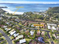27 Parker Avenue, Surf Beach, NSW 2536