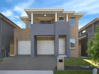 50 Neville Street, Oran Park, NSW 2570
