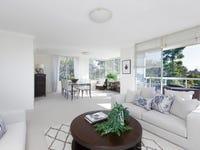 1/6 Trelawney Street, Woollahra, NSW 2025
