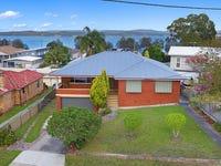 25 Jones Avenue, Warners Bay, NSW 2282