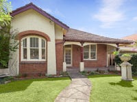 17 Murray Street, Croydon, NSW 2132