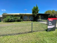 18 Arthur Street, Mount Pleasant, Qld 4740