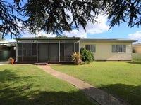 22 Wirruna Street, Guyra, NSW 2365