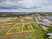Lot 204 Colburg, Armidale, NSW 2350