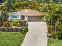54A Kinchela Ave, Toormina, NSW 2452