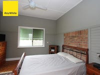 85 Chester Street, Inverell, NSW 2360
