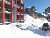101 Arlberg, Mount Hotham, Vic 3741