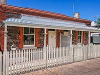 321/323 Halifax Street, Adelaide, SA 5000