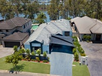 74 River Meadows Drive, Upper Coomera, Qld 4209